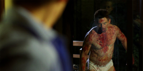EddieTheSleepwalkingCannibal-Still2