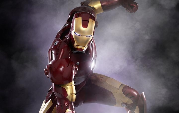 Iron-Man-2008-1486