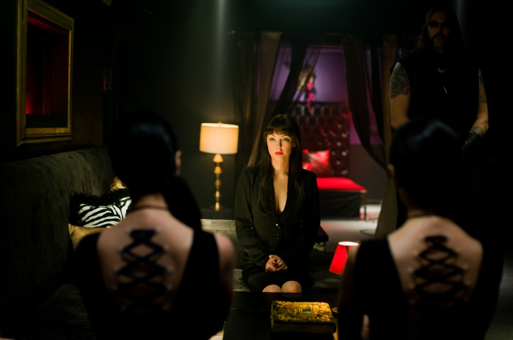 american-mary-760576l