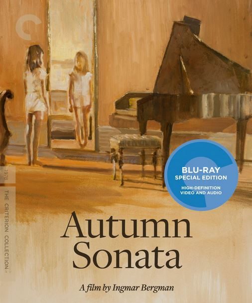 autumnsonata