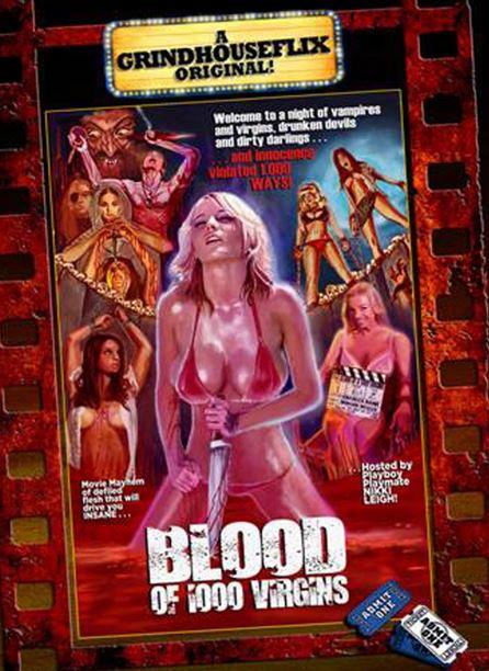 bloodof1000virgins