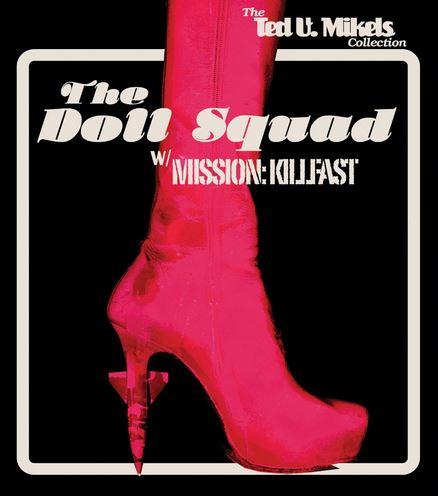 dollsquad