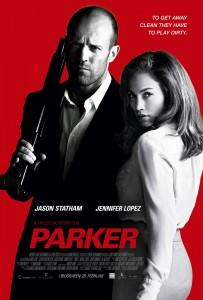 parker_ver8_xlg