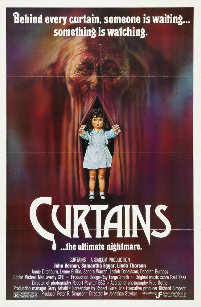 curtains_poster_01