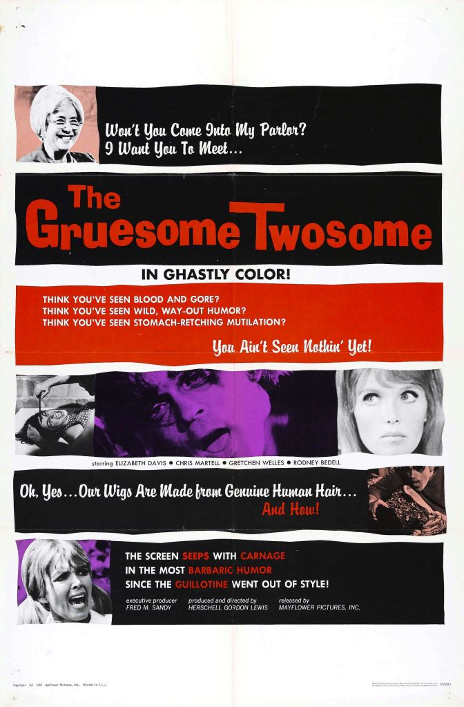 gruesome_twosome_poster_01