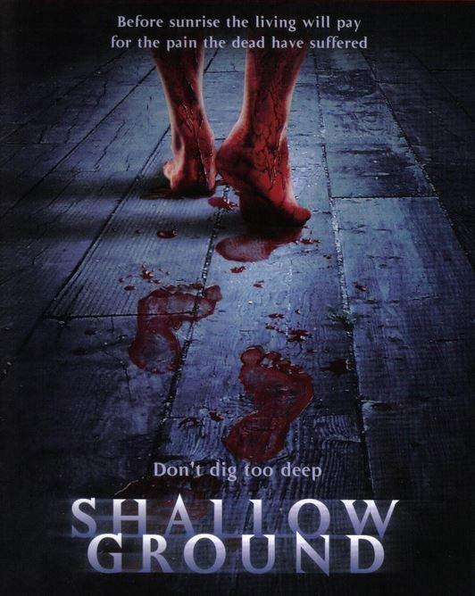 ShallowGround_poster
