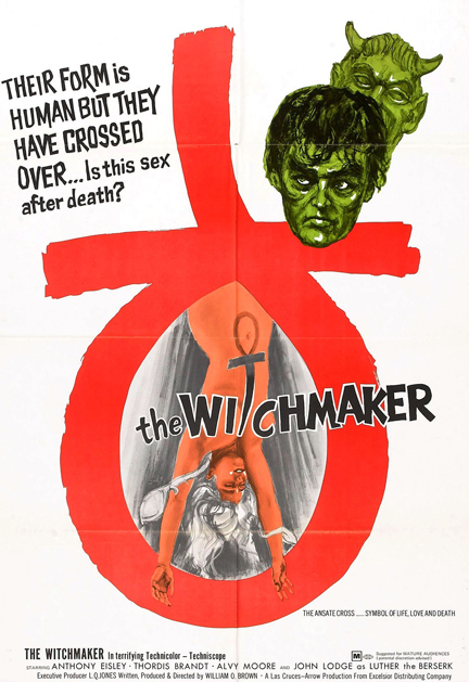 witchmaker_poster_01