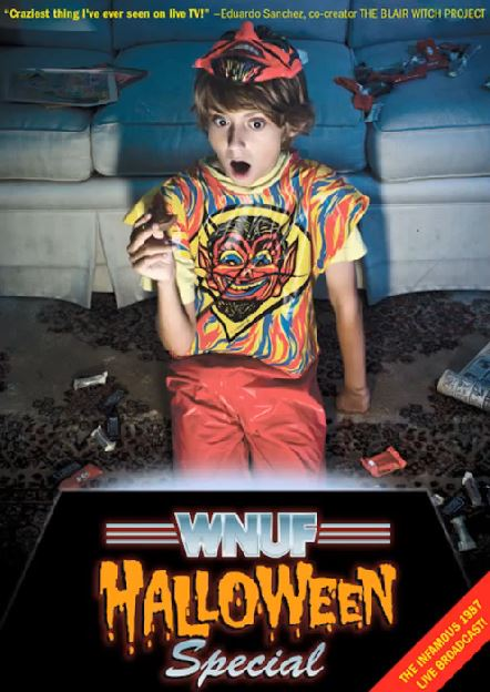WNUFHalloweenSpecial_poster
