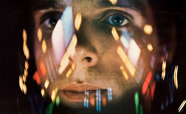 2001-a-space-odyssey_Keir-Dullea
