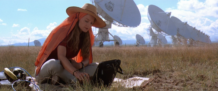 contact_jodie-foster