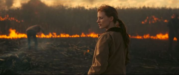 Interstellar_Jessica-Chastain