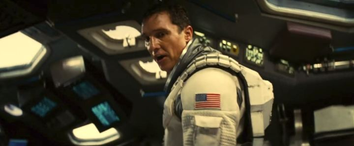 Interstellar_Matthew-McConaughey_4