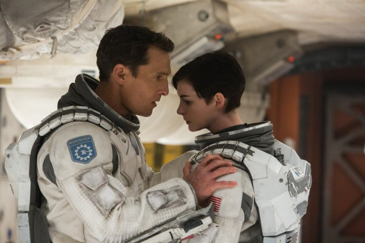 Interstellar_McConaughey_Hathaway