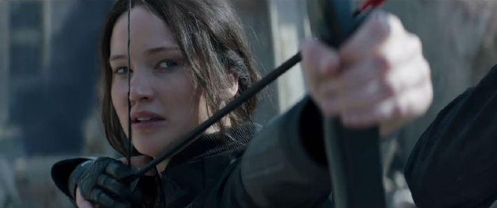 mockingjay_jennifer-lawrence_05