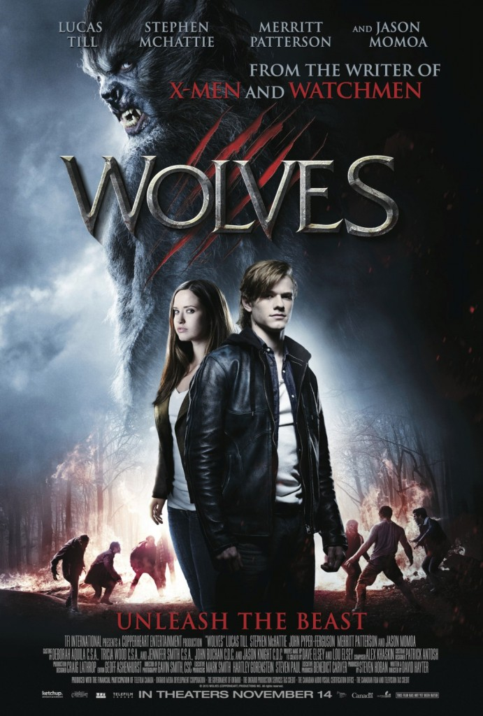 wolves_poster