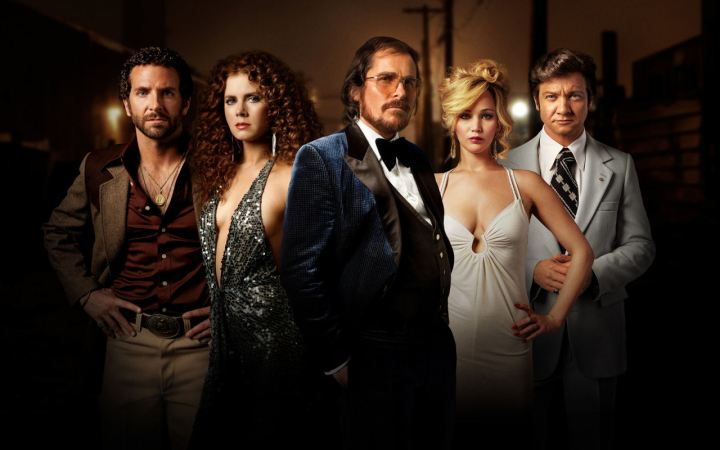 american-hustle_cast