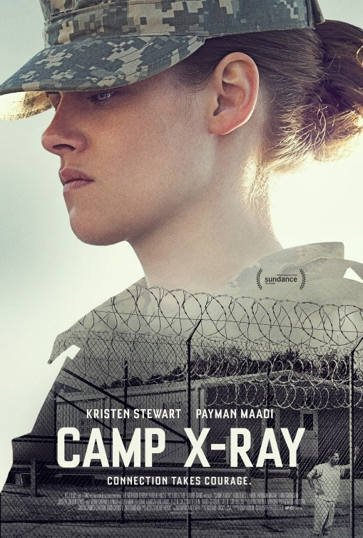 camp-x-ray_poster