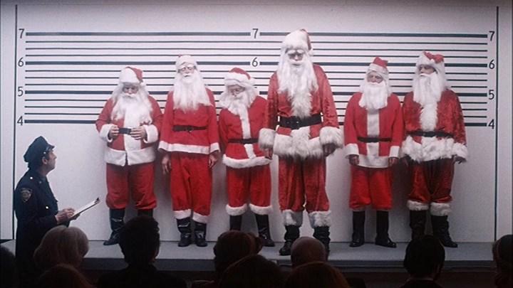 christmas-evil_santa