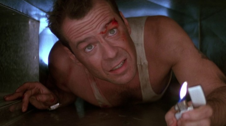 die-hard_bruce-willis_02