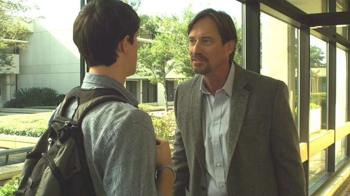 gods-not-dead_kevin-sorbo