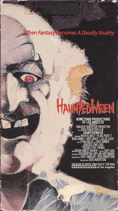 Hauntedween_VHScover