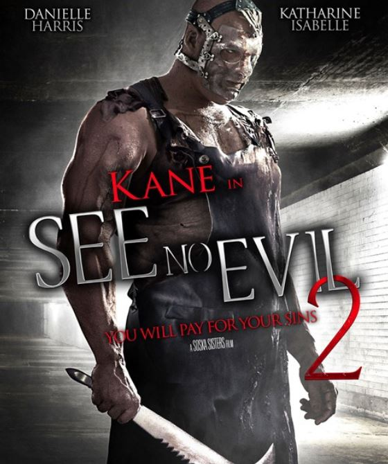 see-no-evil-2_bluray