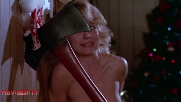 silent-night-deadly-night_linnea-quigley