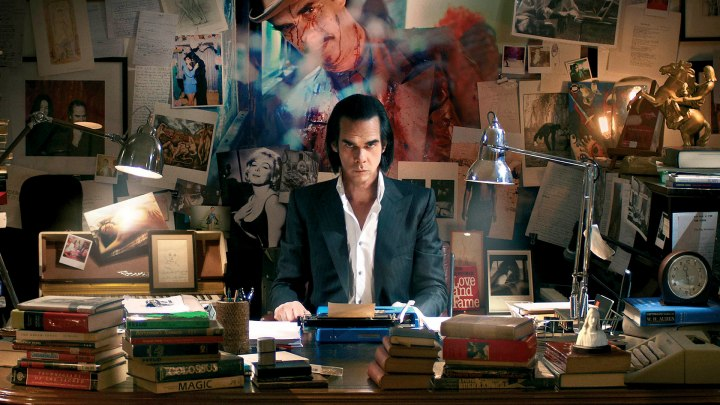 20000-days-on-earth_nick-cave