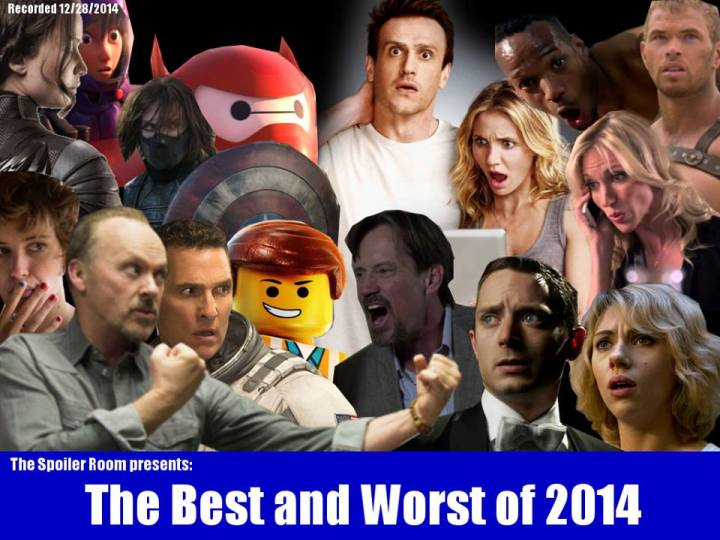 spoiler-room-bestworst2014