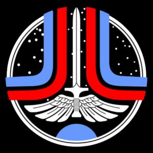 star_league_insignia_by_viperaviator-d3b35e2