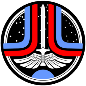 star_league_insignia_by_viperaviator-d3b35e2