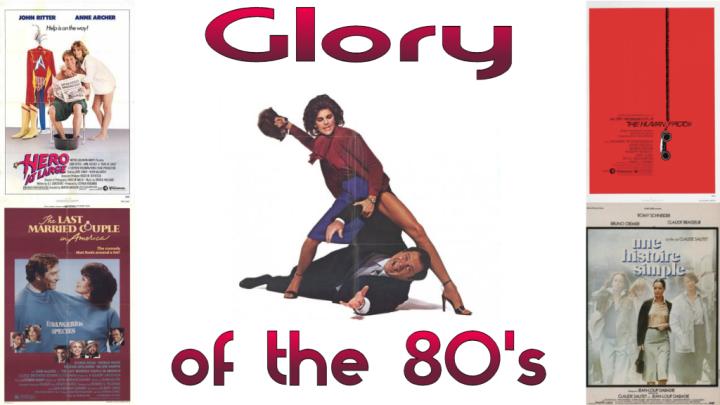 Gloryofthe80s_Week6