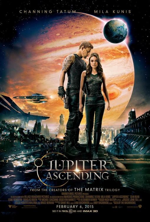 jupiter-ascending_poster