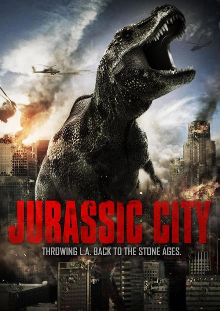 jurassic-city_poster
