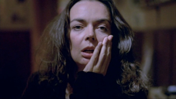 silent-scream_barbara-steele