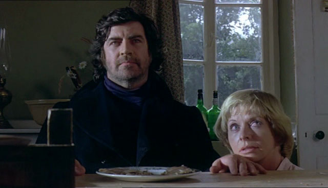 the-shout_alan-bates_susannah-york