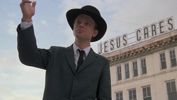 wise-blood_brad-dourif