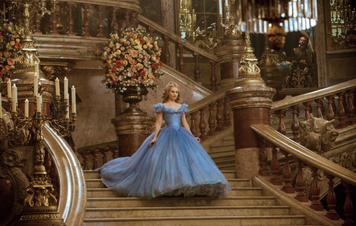 cinderella_lily-james_dress