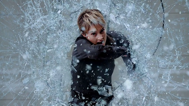 insurgent_shailene-woodley_glass