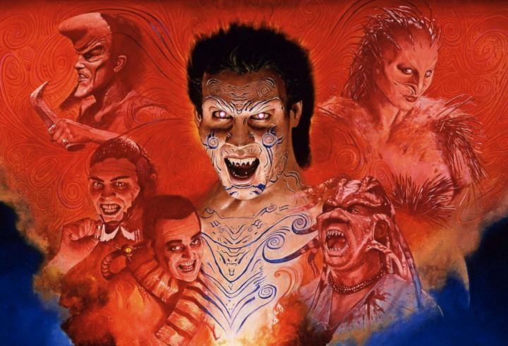 nightbreed_art