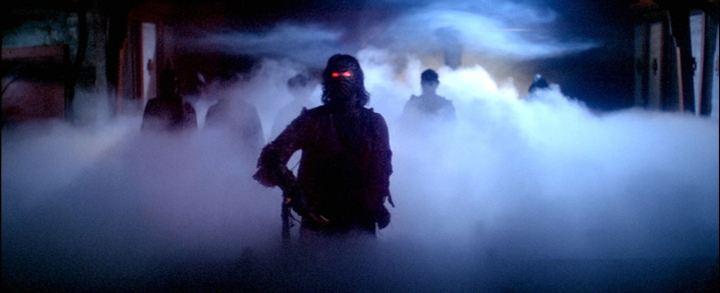 the-fog_02