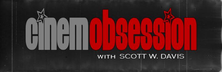 cinemobsession-logo2-a