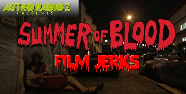 filmjerks-summerofblood