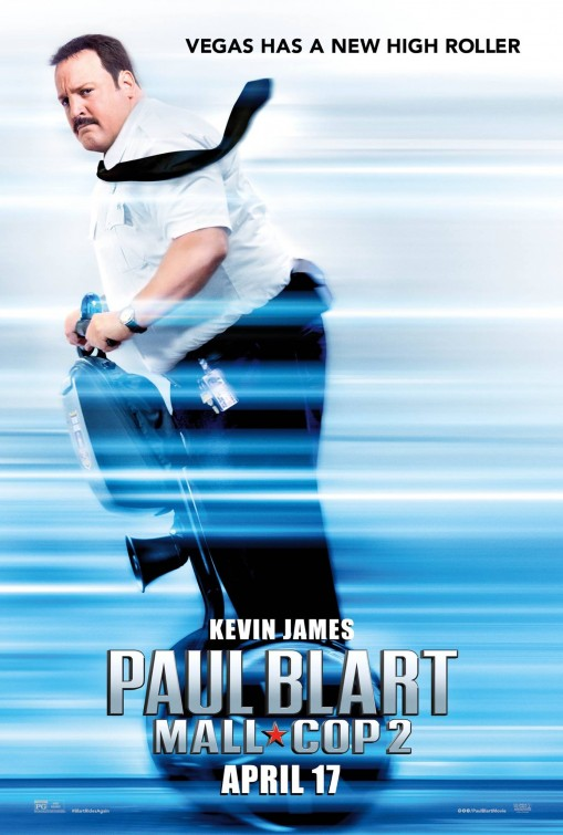 paul-blart-2_poster