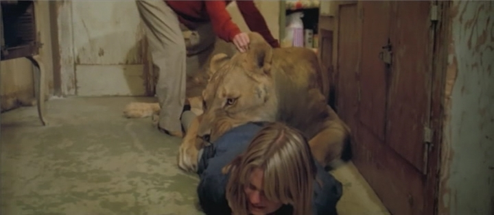 roar_melanie-griffith