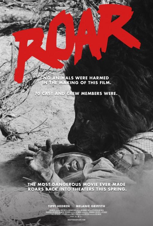 roar_poster