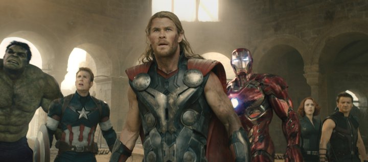 avengers-age-of-ultron_group
