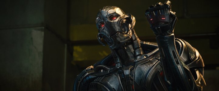 avengers-age-of-ultron_spader-02
