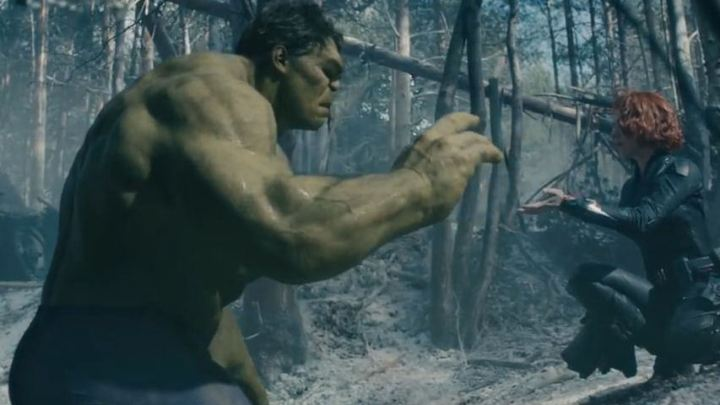 avengers_age_of_ultron_hulk_blackwidow
