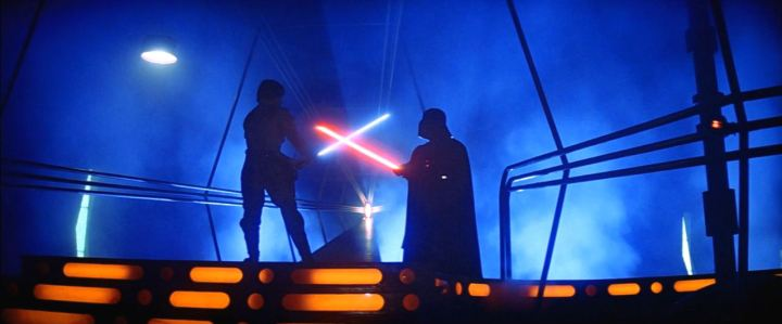 empire_strikes_back-01